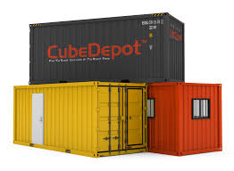 100 Container Projects DownloadPNGClipartForDesigning Free