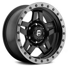 FUEL® D557 ANZA 1PC Wheels - Matte Black With Graphite Bead Ring ... Cray Eagle Silver W Mirror Cut Face And Lip Tire Cnection Toronto American Racing Classic Custom And Vintage Applications Available Boss 338 Chrome Wheels 33869950 Free Shipping On Orders Over 99 2010 Alloy 016 With Lt35x125020 Nitto Trail Interlagos By Tsw For Sale 203 16x8 Sn95 077 Mustang Forums At Stangnet Yas Pk Auto Design Alloys Tires 058 Down South Custom For Sale Concept One Rs22 Matte Black Machined Executive Edition Icw 45b Megastar In Fortuna Ca