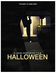 Dr Sam Loomis Halloween Wiki by The Horrors Of Halloween Halloween 1978 Artwork Posters