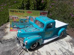 40 Ford Pickup | Scale Model Cars & Trucks | Pinterest | Model Car ... Cabover Camper For Pickup 8 Steps 2018 Gmc Sierra Truck Msa Retro Design Motsports Authority Yeah 1000rwhp Turbo Ford Lightning Build My Own Chevy Luxury Long Bed To Short Cversion Kit Killer K30 Offroad Designs Latest Drivgline Use A Move Bumpers Kit Build Your Own Custom Heavyduty Bumper Automotive Concepts Raptor About Our Custom Lifted Process Why Lift At Lewisville Sca Performance Black Widow Trucks Spotlight Cheyenne Lords 1969 Shortbed