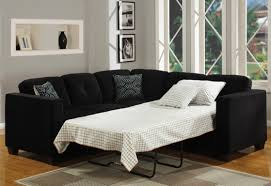 Ikea Manstad Sofa Bed Canada by Sectional Sofa Dazzling Sectional With Sofa Bed Canada Mesmerize