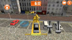 100 3d Tow Truck Games Lets Play Car Transporter 3D YouTube