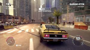 Grid 2 Review | Arabic Gamers Renault Truck Racing Free Game Pc Youtube All Categories Bdletbit Trackmania Turbo Trailer Shows Off Multiplayer Modes Xbox One Amazoncom Euro Simulator 2 Video Games Monster Jam Walmartcom Racer Reviews Grand Theft Auto Iv Screenshots 360 Ps3 Driver San Francisco Vs Cops Gameplay Police Live Maximum Crush It Varlelt The Crew