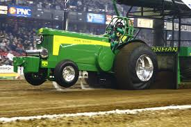 Hammer Down – Miles Beyond 300 Catch Modified Mini Action Tonight On Ntpa Truck And Tractor 62417tomah Wintpa Superfarmtwisted Deere18th Youtube The Killer Diesel Truck Pulling In Tomah 2016 Championship Pulling Rfdtv Rural Americas Most Important Mad Max At Wi Pull 2013 Tractor Pull Draws Crowds Boosts Local Economy Worlds Best Photos Of Ntpa Tomah Flickr Hive Mind Full Motsportswomen Wednesday Jackie Keener Miles Braden Shramek Beyond 300 Weekend Journal Lacrossetribunecom This Wkbt