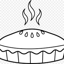 Bande Dessinée Turquie De Thanksgiving Tenant La Fourchette Et Tarte