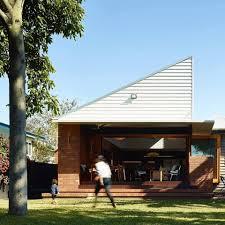 100 Shaun Lockyer Architect S Newstead Queensland