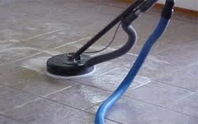 tile and grout cleaning plano air duct vent carpet and tile