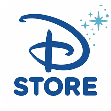 Disney Store Semi Annual Sale With Additional