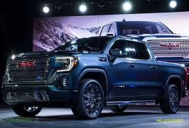 2019 Chevy And Gmc Trucks Best Of 2019 2500hd Color Truckdome 2015 ...