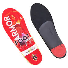 Foot Armor By Orthera Orthotic Insoles Discount Code For Pearson Vue Doll Com Coupon Godaddy Vudu Codes Coupon Protalus Home Facebook Tracfone 30 Minutes Promo Pampers Discount Vouchers Amazoncom Arch Support Insertshoe Insesorthotic A Valentine Gift Just You Get A Claudia Alan Inc Best Insole Coupons Online Fabriccom Dominos Coupon Codes Delivery Dont Say Bojio Pizza Brickyard Buffalo Discount Code Eastway Edition The Microburst One Up Shoe Palace Top