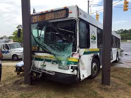 DDOT Bus Driver Injured After Striking A Garbage Truck And Billboard Chesapeake Garbage Truck Driver Dies After Crash With Car Being One Person Is Dead A Train Carrying Gop Lawmakers Collides Telegraphjournal Garbage Truck Weight Wet And Dry Absolute Rescue Troopers Utah Woman Flown To Hospital Runs Stop Trash Collector Injured Falls Down Embankment Amtrak In Crozet Cville Weeklyc New York City Accident Lawyers Free Csultation Train Carrying Lawmakers Hits In Virginia Kdnk Pinned Crest Hill Abc7chicagocom Vs Pickup Harwich Huntley Man Cgarbage Collision Northwest Herald