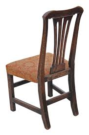 Set Of 4 Georgian Oak Dining Chairs - 7216 / LA149988 | LoveAntiques.com Set Of 4 Georgian Oak Ding Chairs 7216 La149988 Loveantiquescom Chairs Steve Mckenna Woodworking Sold Arts Crafts Mission 1905 Antique Rocker Craftsman American Rocking Chair C1900 La136991 Amazoncom Belham Living Windsor Kitchen For Every Body Brigger Fniture Rare For Children Child Or Victorian And Rattan Wheelchair Chairish Coaster Reviews Goedekerscom 60s Saddle Leather Rocking Chair Barbmama Tortuga Outdoor At Lowescom