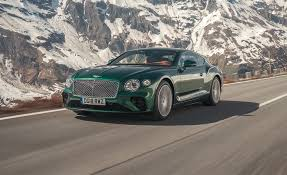 Bentley Continental GT Reviews | Bentley Continental GT Price ... Truck Bentley Pastor In Poor Area Of Pittsburgh Pulls Up Iin A New 350k Isuzu 155143 2007 Hummer H2 Sut Exotic Classic Car Dealership York L 2019 Review Automotive Paint Body Coinental Gt Our First Impressions Video Roadshow Price Fresh Mulsanne 2018 And Supersports Pictures Information Specs Bentley_exp_9_f_8 Autos Familiares Pinterest Cars See The Sights From 2016 Nyias Suv New Vw Bus A Katy Lovely How Much Is Awesome Image