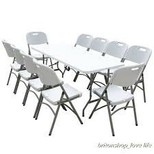 HEAVY DUTY FOLDING PORTABLE TRESTLE TABLE CHAIRS PICNIC CAMPING BBQ ... Chair With Tablemeeting Room Mesh Folding Wheels Scale 11 Nomad 12 Conference Table Wayfair Row Of Chairs In The Stock Photo Image Of Carl Hansen Sn Mk99200 By Mogens Koch 1932 Body Builder 18w X 60l 5 Ft Seminar Traing Plastic Tables Centre Office Cc0 Classroomoffice Chairs Lined Up In Empty Conference Room Slimstacking And Lking For Meeting Ton Rows Red Picture Pp Mesh Back Massage Folding Traing Chair Padded