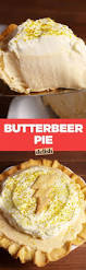 Pumpkin Pasties Recipe Feast Of Fiction by Best 25 How To Make Butterbeer Ideas On Pinterest Butter Beer