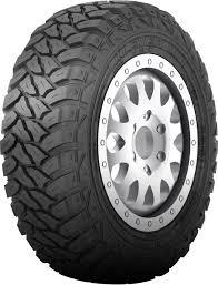 100 Kenda Truck Tires Amazoncom LT28575R16 Klever MT KR29 123Q E10 Ply OWL Tire