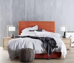 d o cocooning chambre chambre cocooning pour une ambiance cosy et confortable
