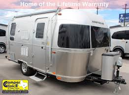 100 Airstream Flying Cloud 19 For Sale 2018 CB C28061 Of Austin