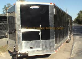Concession Trailers, Enclosed Trailers, BBQ Trailers ... 85x34 Tta3 Trailer Black Ccession Awning Electrical Photos Of Customized Vending Trailers From Car Mate Intro To My 6x10 Enclosed Cversion Project Youtube 2017 Highland Ridge Rv Open Range Light 308bhs Travel Add An Awning Without A Rail Hplittvintagetrailercom2012 9 Best Camping Life Images On Pinterest Camping Retractable Haing A Vintage By Glamper Homemade Cargo Little X Red Awningscreenroom Combo Details For Flagstaff Tseries Our Diy 6x10 Cargo Trailer Cversion Kitchen Alinum Vdc Platinum Series Rnr
