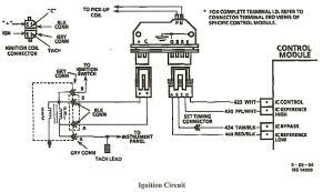 Ford Truck Oem Parts Diagram - Trusted Wiring Diagram 2004 Ford F150 Heritage Xlt Supercab Quality Used Oem Parts East 2001 Door Diagram Schematic Diagrams Phoenix Automotive Group Vehicles And Recycled Truck Oem Trusted Wiring Origianal 15 E150 Van Truck Steel Wheel Rim Parts Whosale Oem Ford Trucks Online Buy Best Finest Collection Over Car 70 S Image Kusaboshicom Accsories 2016 Raptor Ozdereinfo F250 Ranger Bronco 5 Speed Transmission Gear Shift Knob 1940 12 Ton Pick Up Front Body Bed Tailgate Spare