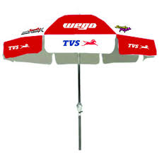 Advertising Umbrellas Wholesalers Printed Promotional Promo Monsoon