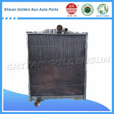 Super Great Truck Radiator For Mitsubishi Truck Spare Parts 6d24 ... Brock Supply 0004 Dg Dakota Radiator Assy 0003 Durango Amazoncom Osc Cooling Products 2813 New Radiator Automotive Stock 11255 Radiators American Truck Chrome High Performance Heavyduty For North America 52 Best Material Mitsubishi 0616m70 6d40 11946 Chevrolet Pickup Champion 3 Row Core All Alinum Heavy Duty York Repair Opening Hours 14 Holland Dr Bolton On 7379 Bronco And Fseries Shrouds Gmc Truckradiatorspa Pennsylvania And Fans Systems Of In Shop Image Auto Fuso Canter 4d31me4173