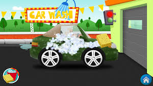 Car Wash For Kids - Android Apps On Google Play Blog Page 22 Of 88 Mcer Transportation Co Join The Foto Empat Alat Berat Robohkan Bgunan Pasar Blora News Garbage Trucks For Children With Blippi Learn About Recycling Military Thread V25 Peterbilt 389 Youtube Dales Transport Truck Wash Out And Steam Los Angeles Bluesteer Blue_steer Twitter Food Truck Wikipedia Truckfax March 2012 Big Creek Barbq Home Facebook Andiamo October 2015 Castaic Wash
