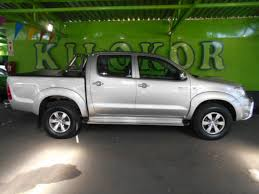 HILUX HILUX 3.0 D-4D RAIDER 4X4 A/T P/U D/C Specifications | KILOKOR ... 2015 Gmc Sierra Denali Hd Heavy Duty Us Marine Silverback Raider 2007 Mitsubishi For Sale In Rapid City South Dakota Reviews Features Specs Carmax 2008 Photos Informations Articles Bestcarmagcom And Rating Motor Trend 1z7ht28k46s529318 2006 Red Mitsubishi Raider Ls On Sale Pa Toyota Hilux 2700i Double Cab Zaspec 200105 Off Road Street Concept 2005 Pictures Information Specs 62009 Pre Owned Truck Xls Possibilities Of The New 2019 Review All Car