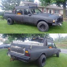 1987 Chevy Hearse/pickup On FB Marketplace : Shitty_Car_Mods Clean Cut Custom 1987 Chevy C10 Busted Knuckles Truckin Magazine Chevrolet Pressroom United States Images Pickup 34 Ton 4x4 22 Inch Rims Silverado Ton Fuel Injection Truck Lastminute Decisions Chevy C10 Silverado Youtube Tci Eeering 631987 Truck Suspension Torque Arm K5 Blazer Trucks Pinterest Concept Ford F250 Joe L Lmc Life