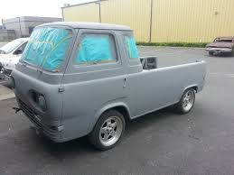1964 E100 Mercury Truck   GL Fabrications Kaarina Finland May 5 2017 Rare Wilke Oldtimer Truck Year 1964 Saviem Jm200 Truck Framed Picture Ford F700 Grain Item B8144 Sold Wednesday Oc Chevrolet C10 Fast Lane Classic Cars My F100 Project Anyone Know What Kind Of Bed Style This Rpmcollectorcars Synthesis Ck Trucks Cheyenne For Sale Near Temecula Dodge W500 Power Wagon Maxim Fire Comet Performance View Topic Mercury Comet Hauler 34 Ton 4x4 371 Detroit Blown 2 Stroke Diesel
