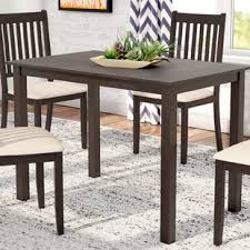 Dining Table By Latitude Run Find