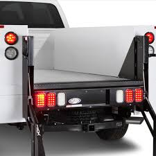 Tommy Gate - TG-LightKit- - Tommy Gate 2 Or 3-Light Add-On System To ... Used Eagle Lift Gate Dickinson Truck Equipment Tommy What Makes A Railgate Highcycle Liftgates Lift Gate Z 100 Hiab Nichols Fleet Introduces Its New Cantilever Series Liftgate 2003 Intertional 4400 Detroit Dt466 Flat Bed Truck Large Tglightkit 2 Or 3light Addon System To Tg54 Original For 2019 Freightliner Business Class M2 26000 Gvwr 24 Boxliftgate