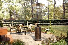 Garden Treasures Patio Heater Troubleshooting by Hiland Main Control Valve Most Common Tall Patio Heater Parts
