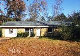 4 Bedroom Houses For Rent In Macon Ga by 506 Homes For Sale In Macon Ga On Movoto See 65 427 Ga Real