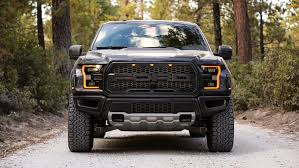Ford F-150 Raptor Off-Road And Camping Review | The Manual Ranger Raptor Ford Midway Grid Offroad F150 What The 2017 Raptors Modes Really Do An Explainer A 2015 Project Truck Built For Action Sports Off Road First Choice Ford Offroad 2018 Shelby Youtube Adv Rack System Wiloffroadcom 2011 F250 Super Duty Offroad And Mudding At Mt Carmel We Now Know Exactly When Will Reveal Its Baby Model 2019 Adds Adaptive Dampers Trail Control Smart Shocks Add To Credentials Wardsauto Completes Baja 1000 Digital Trends