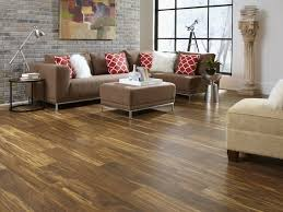 Types Of Floor Covering And Their Advantages by Pros And Cons Of Cork Flooring Bob Vila