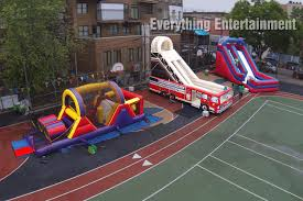 The Everything Entertainment Super Slide, Kiddie Obstacle Course ... Jacksonville Fire Station Truck Bounce House Rentals By Sacramento Party Jumps Youtube And Slide Combo Slides Orlando Bouncer Unit Magic Jump Cheap Inflatable Fireman Inflatable Ball Pit Fun Sam Toys Kids Huge Castle Engines Firetruck Bounce House Rental Navarre In Fl Santa Firetruck 2 Part Obstacle Courses Airquee Softplay Products Comboco95 Omega Inflatables Jumper Bee Eertainment Dc Ems On Twitter Our Fire Truck Slide Big