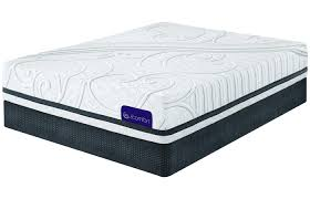 Serta Air Mattress With Headboard by Bedroom Serta Perfect Sleeper Queen Serta Perfect Sleeper