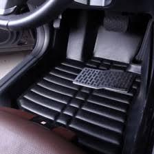 Maxpider Floor Mats Malaysia by Floor Mats U0026 Carpets For Hyundai Sonata Ebay