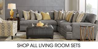 Living Room Sets Under 1000 Dollars by Living Room Furniture Sets Chairs Tables Sofas U0026 More