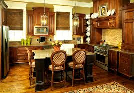 Proper And Elegant Touch To Redesign Your Kitchen