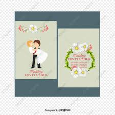 Wedding Invitation Template Free Download Template