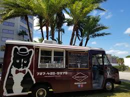 Ramen & Waffles Ding For A Cause With Giveandgrub Picture 9 Of 50 3 Compartment Sink Food Truck Inspirational The Surly Mermaid Tampa Twisted Indian Bay Trucks Xtreme Tacos Spontaneous Csumption Hillsborough Food Truck Court Opens Craving Donuts Event By Sep 2018 2 French Crepes Blogfinger Crazy Empanada Roaming Hunger Meals On Wheels Attempts Record Wusf News
