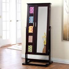 Sears Armoire Jewelry – Abolishmcrm.com Fniture Mesmerizing Jewelry Armoire Mirror For Home Armoires Bedroom The Depot Black Friday Target Kohls Faedaworkscom 209f7fe5bfa5a1764084218e_28cae3e7dcc433df98393225d2d01d7jpeg Mirrors Full Length Canada Modern White Painted Wooden Wall With Quatrefoil Walmart Design Ideas Amazoncom Powell Mirrored With Silver Wood Used Jewelry Armoire Abolishrmcom Disnctive Unfinished Large Funiture Awesome