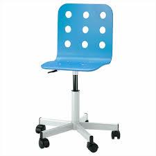 siege de bureau conforama chaise compelling but splendid ikea he plastique de ã