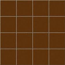 Brown Floor Tiles Bathroom Dark Texture Amazing