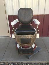 Paidar Barber Chair Hydraulic Fluid by Kochs Barber Chair Ebay