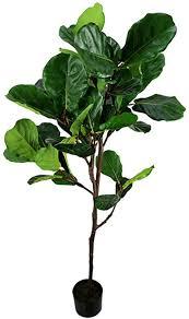 de yuaoo künstliche bäume künstliche pflanzen