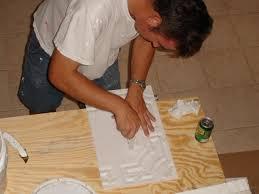 about us services decorative ceiling tiles