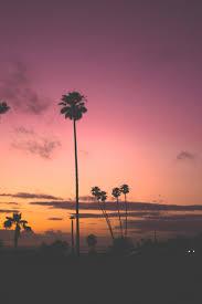 California Sunset Az AEAE IAE AE Aoe SAE MAE AEoeOAE